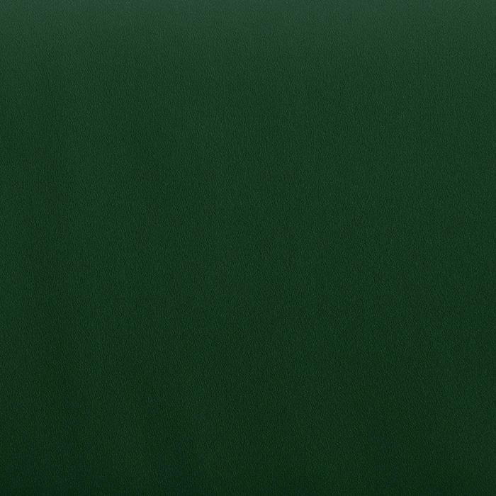 Šifon krep, poliester, 13176-40 t. zelena