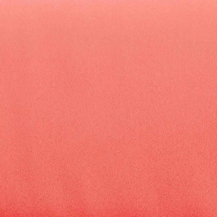 Šifon krep poliester, 13176-47 tamna boja marelice