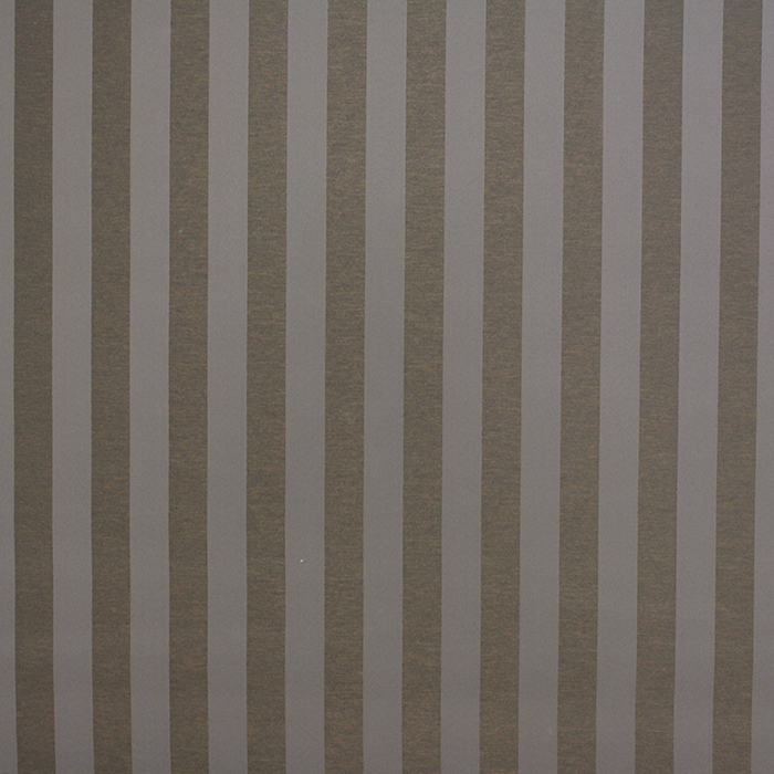 Deco jacquard, stripes, grey, 13206-06