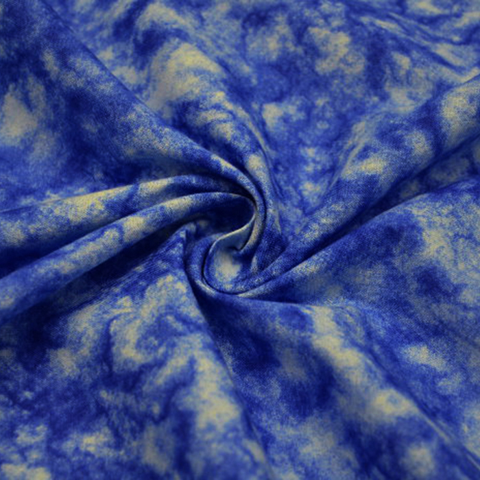 Cotton, poplin, batik 13118-012