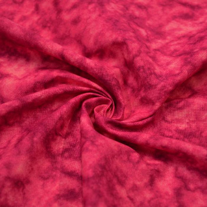 Pamuk, popelin, batik 13118-029
