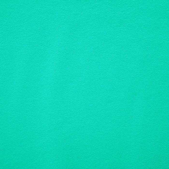 Jersey, viscose, 13337-30, mint