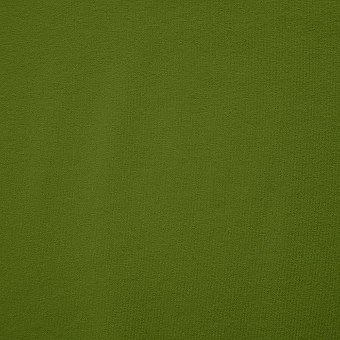 Jersey, viskoza, jabučno zelena, 13337-19