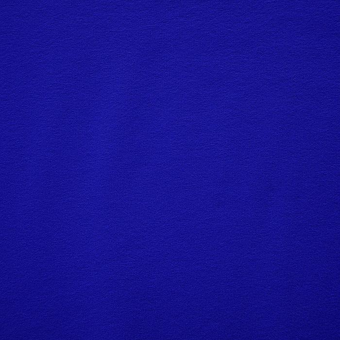 Jersey, Viskose, 13337-25, königsblau