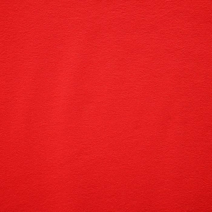 Jersey, Viskose, 13337-46, rot