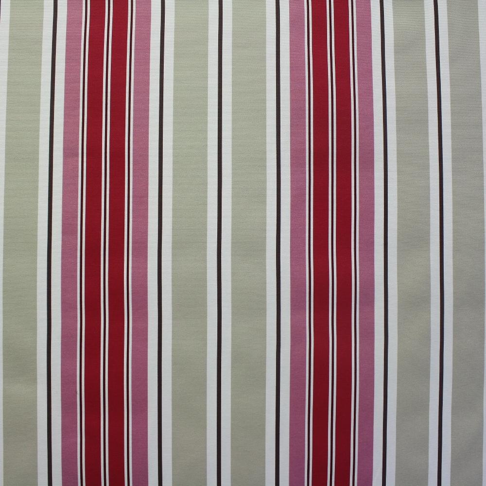 Dekostoff, Druck, Streifen, 00201-1