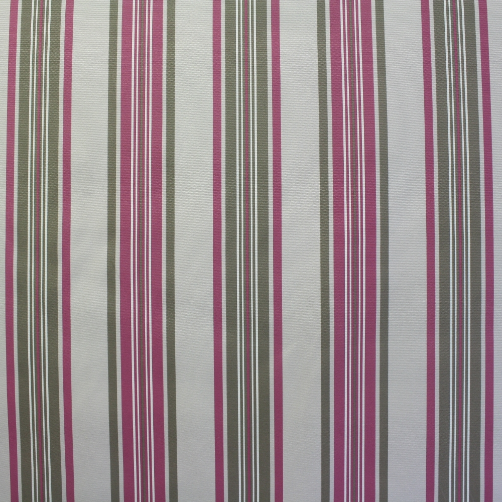 Deco, print, stripes, 00202-25