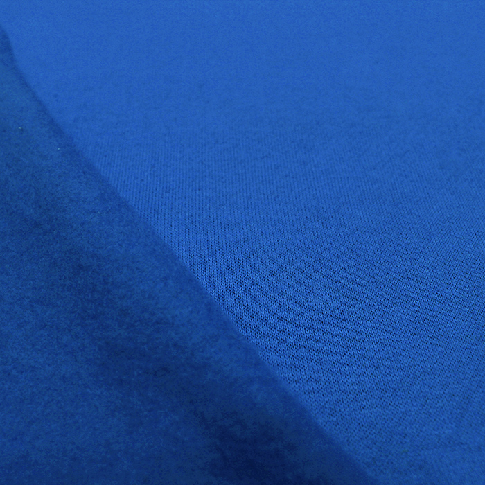 Prevešanka, kosmatena, 13710-2, kraljevsko modra