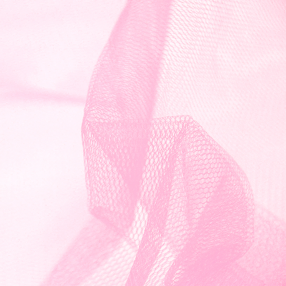 Til, klasičen, 13380-4, roza
