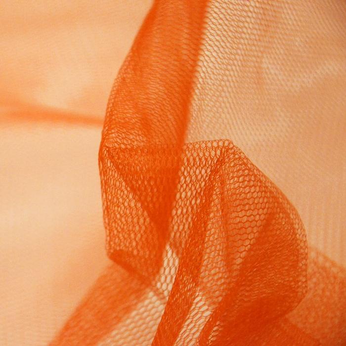 Til klasičen, 13380-21, oranžna