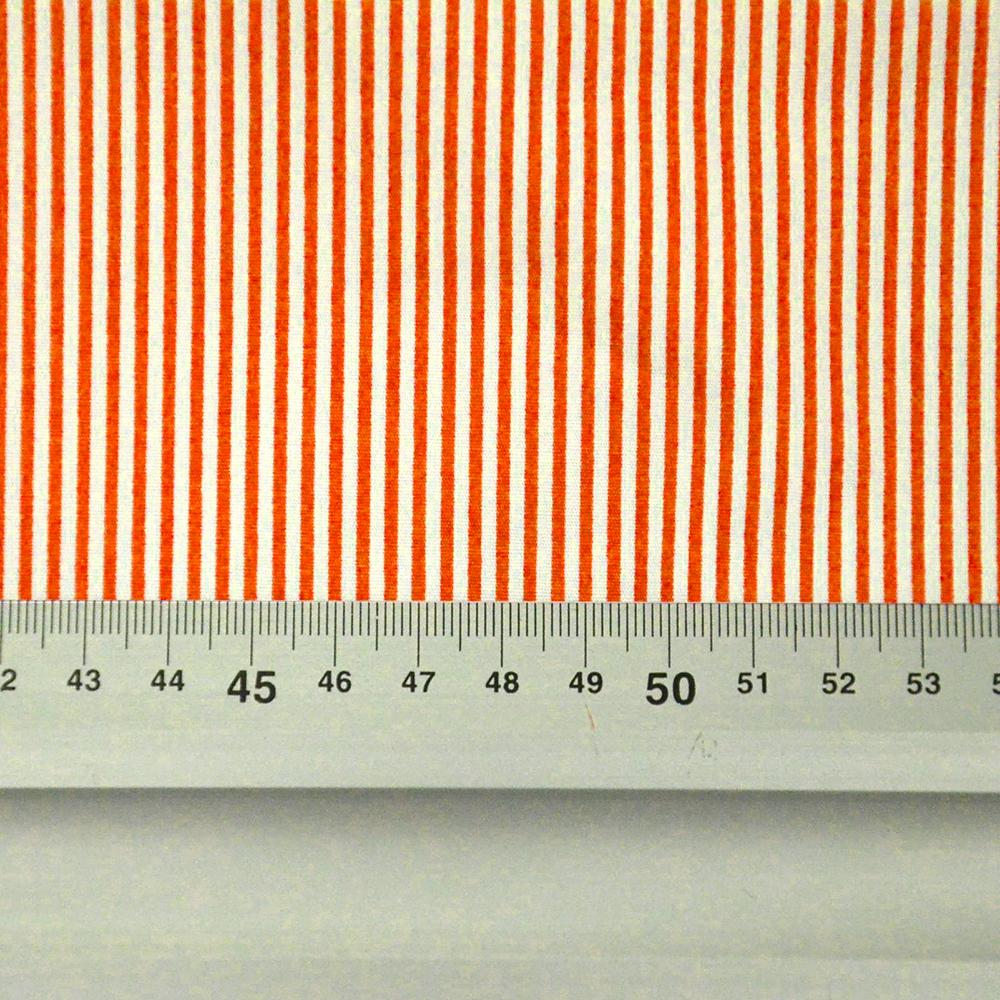 Bombaž, poplin, črte, 10059-227