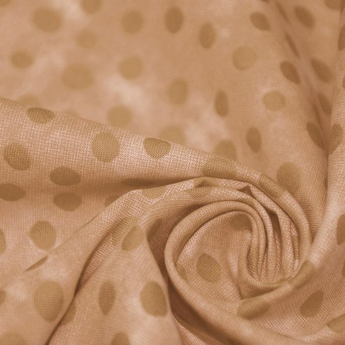 Poplin, batik pike 13936-10