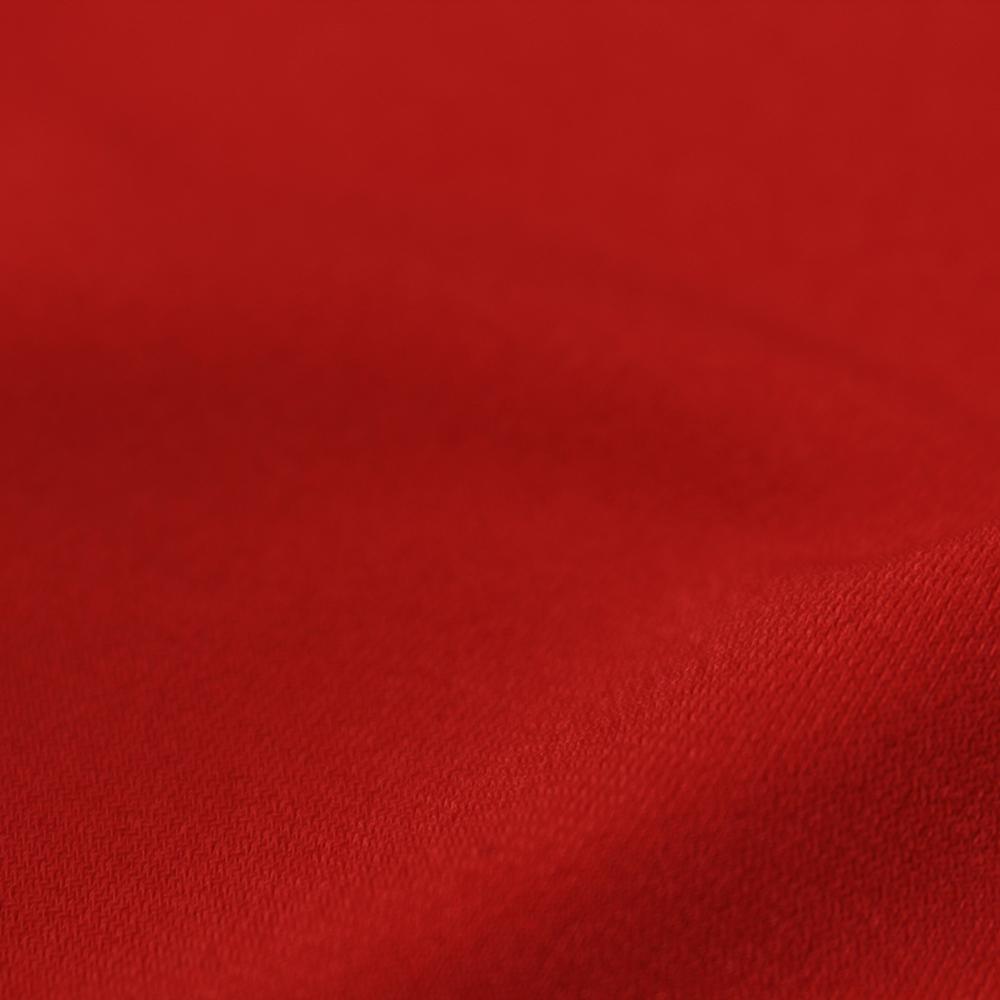 Pletivo, poliester, 004_13460-1 crvena