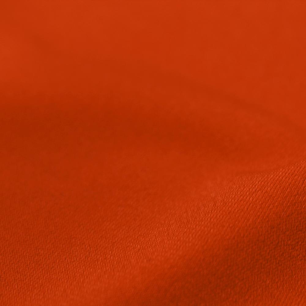 Tanjše poliestrsko pletivo 003_13460-11 oranžna