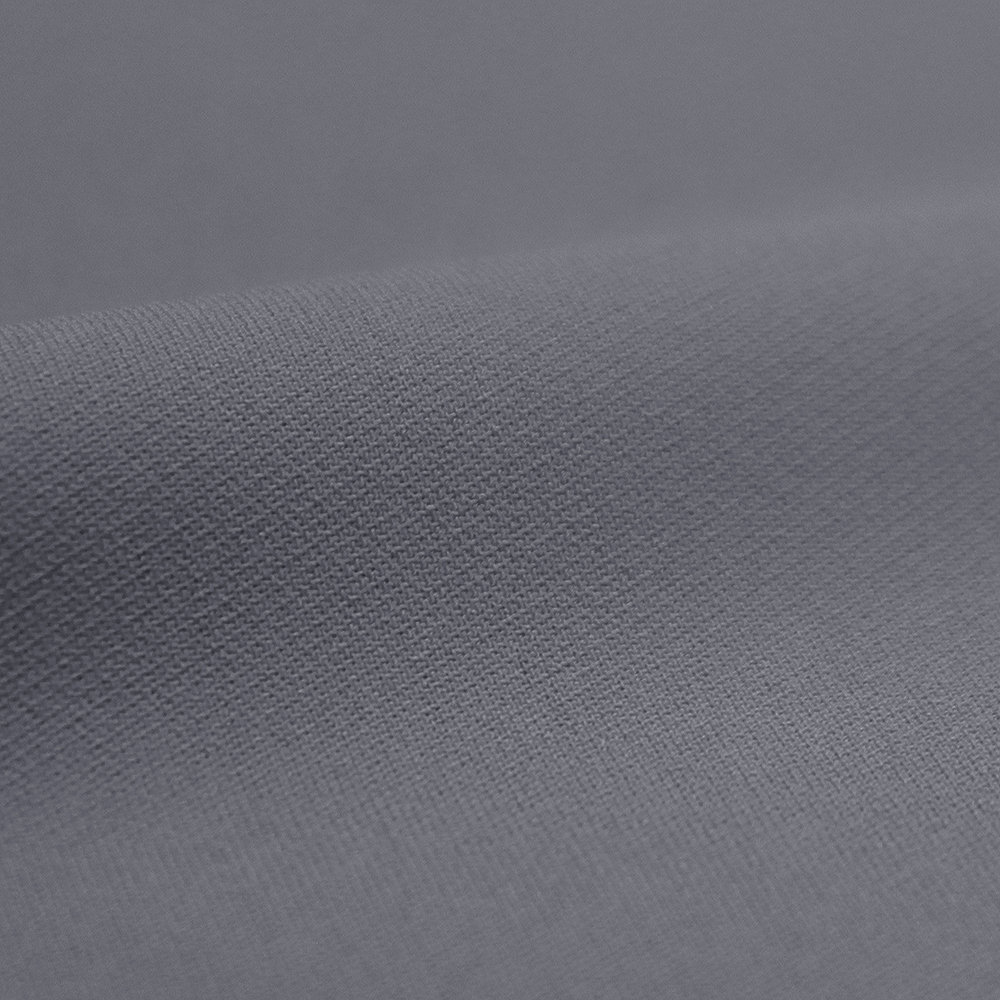 Tkanina za kostime 13459-2 siva