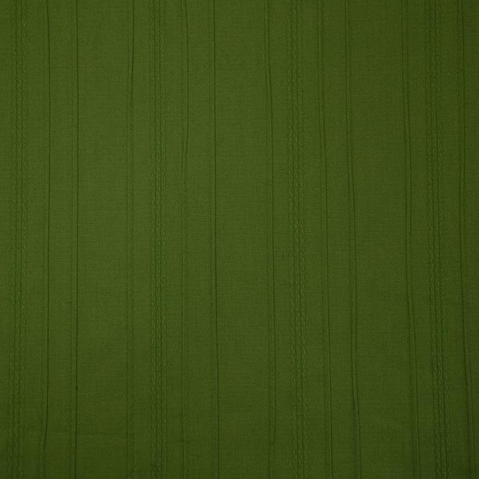 Poplin Doby, 2504-3, zelena