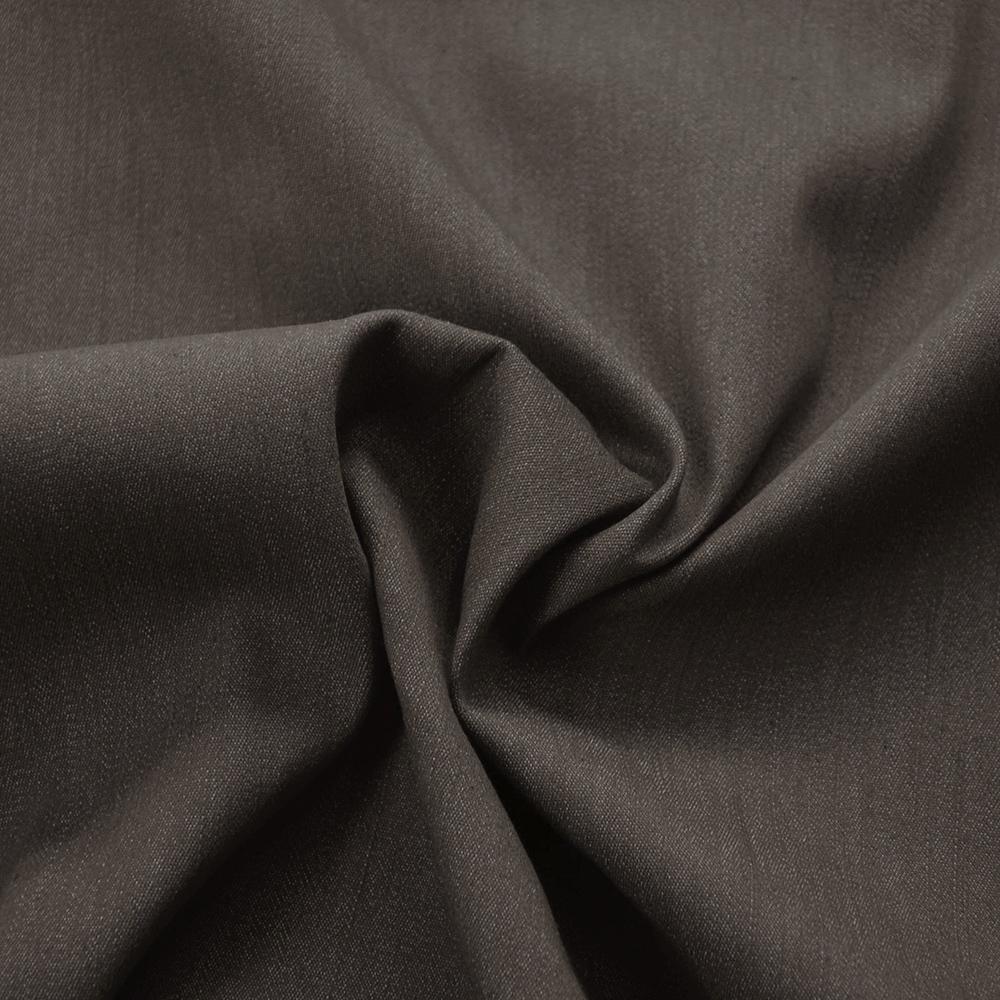 Jeans, prožen, 14331-054, rjavo siva