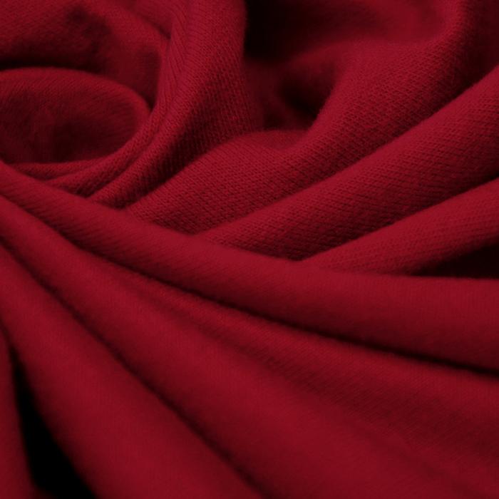 Prevešanka, 2253-06, bordo rdeča