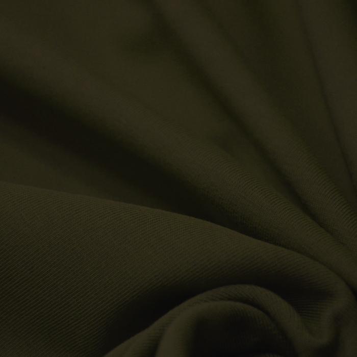 Jersey, pamuk, 17_2249-43, maslinasto zelena