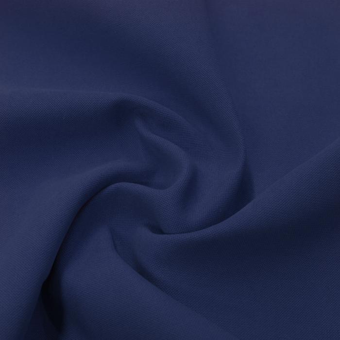 Mikrotkanina Micron, 12772-705, modra