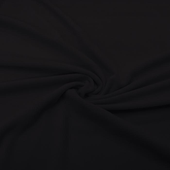 Velur, 4034-01A, crno plava