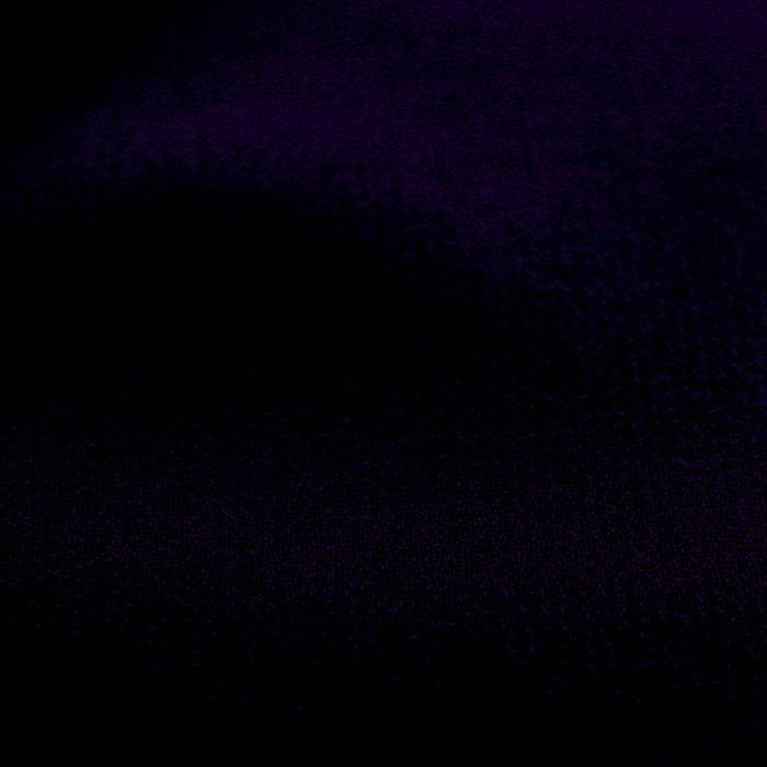 Šifon, poliester, 4143-10G, temno vijola