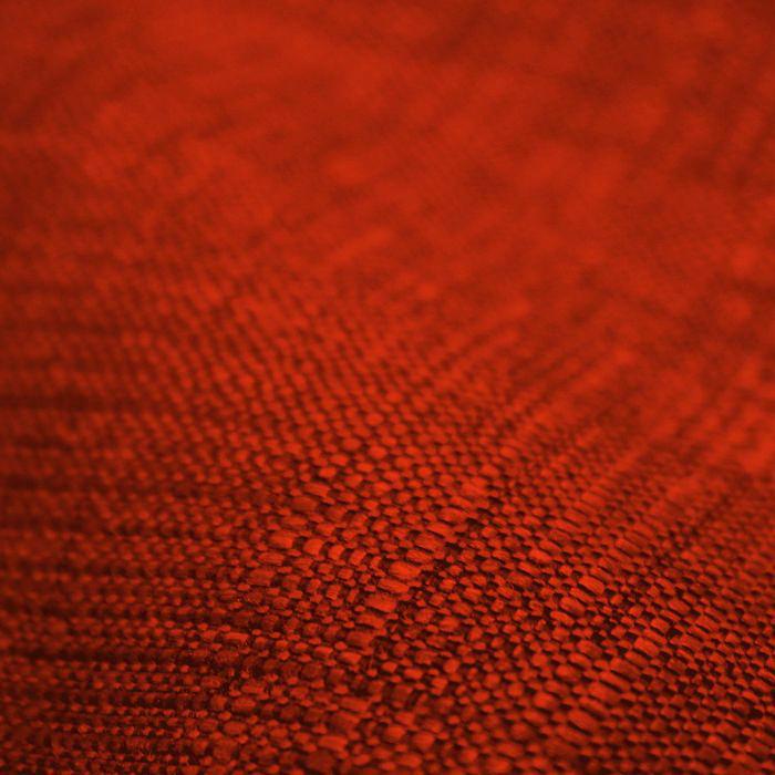 Dekor tkanina Amoremio, 13756-301, rdeča