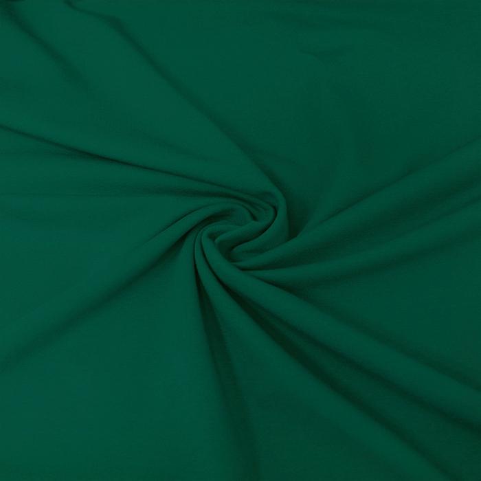 Jersey, bombaž, 13335-29, temno zelena