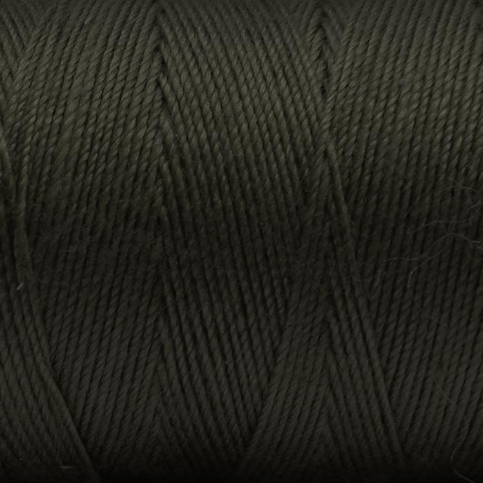 Sukanec, jeans, 5769-001, sivo zelena
