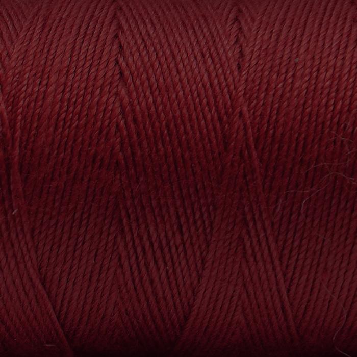 Sukanec, jeans, 5769-005, bordo rdeča