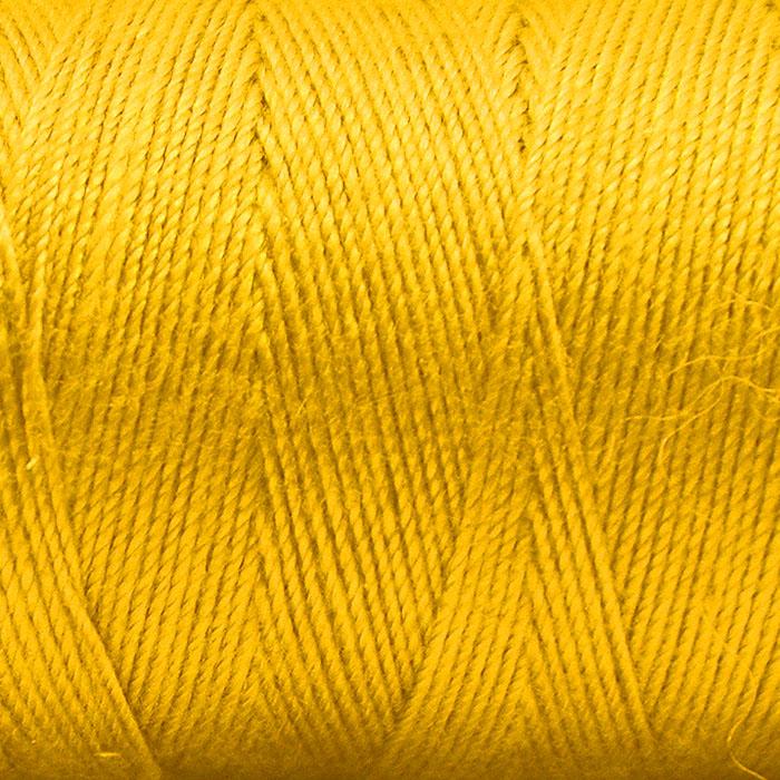 Sukanec, jeans, 5769-007, rumena