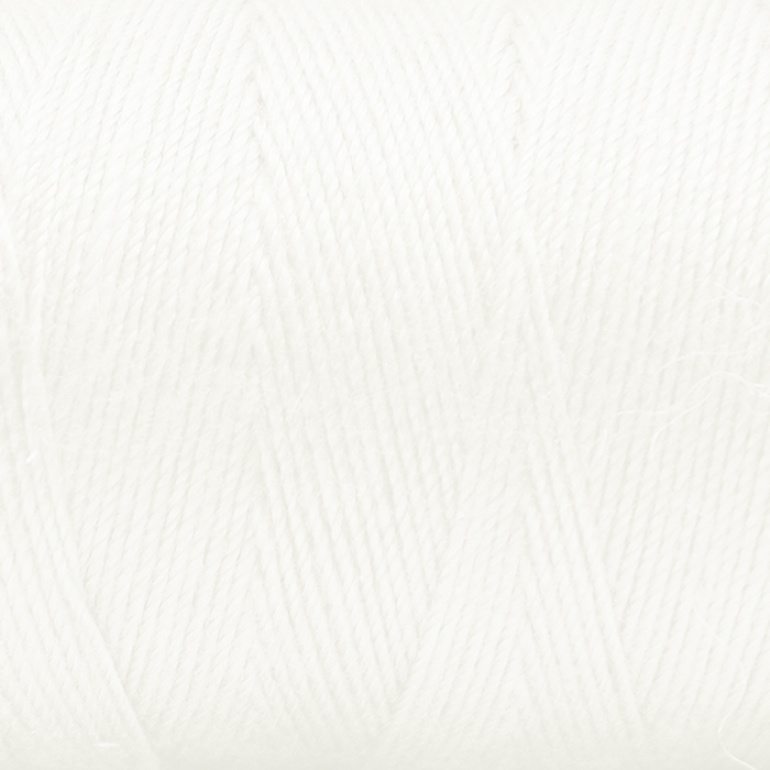 Sukanec, jeans, 5769-502, bela