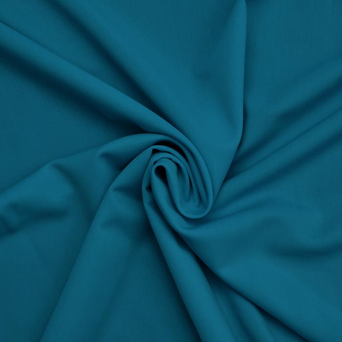 Poliamid, elastan, mat, 10115-67, petrol