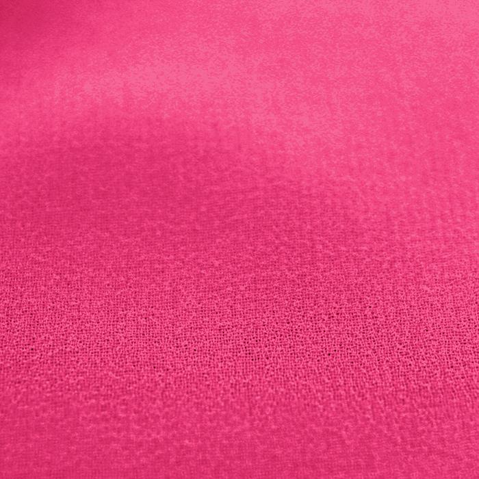 Šifon, poliester, 4143-7, roza