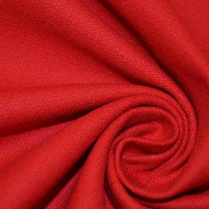 Tkanina, bombaž, 2650-94, rdeča
