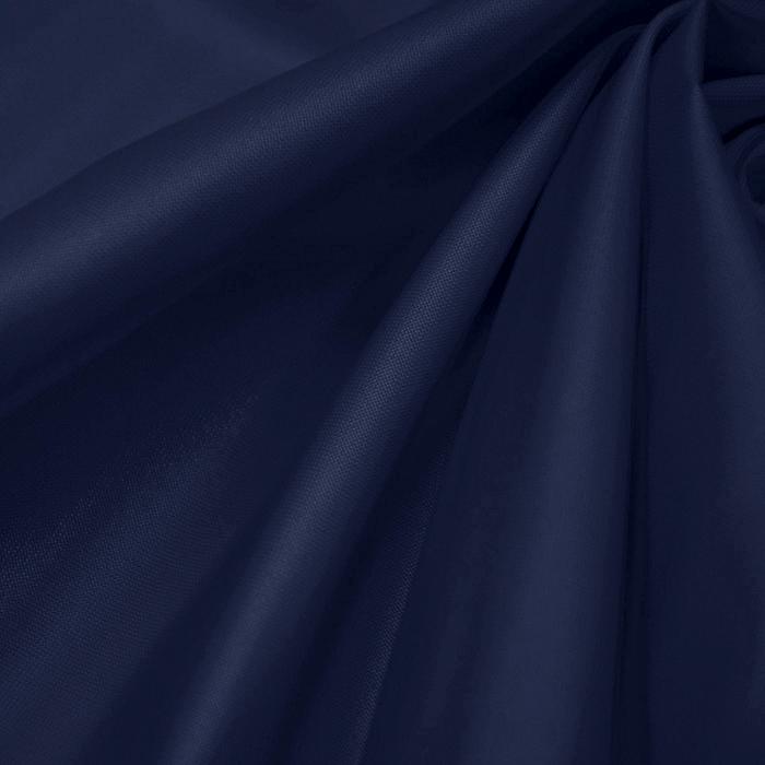 Tkanina vodoodbojna, Watc, 13032-05, temno modra