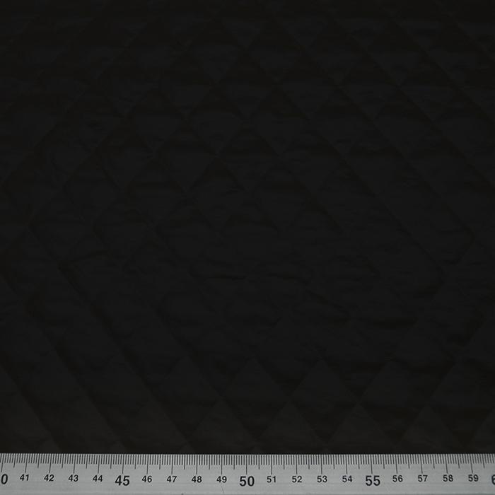 Preštepanka, karo, 13554-058, črna