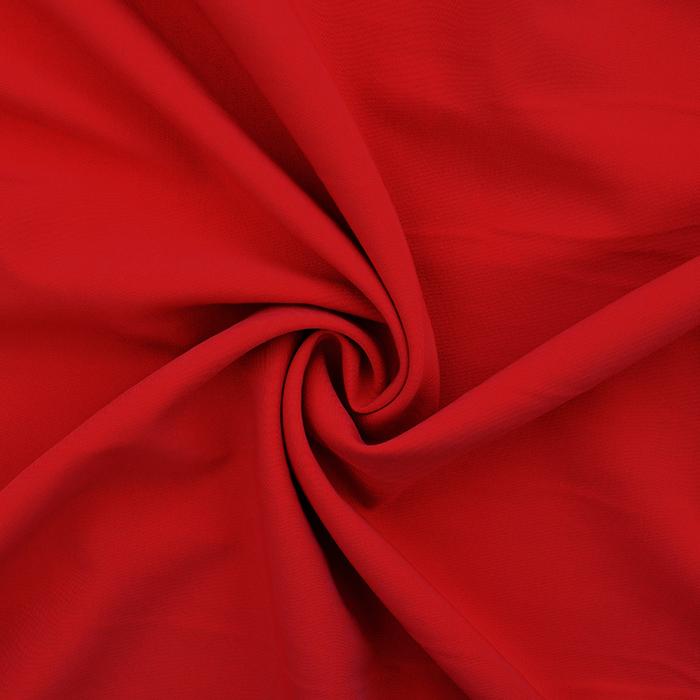 Kostimski, letni, 11692, rdeča