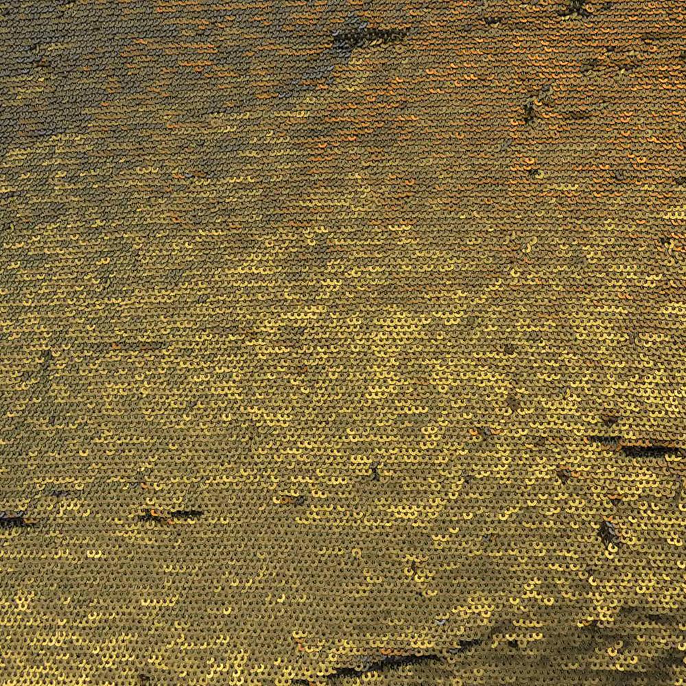 Bleščice, 12380, staro zlato