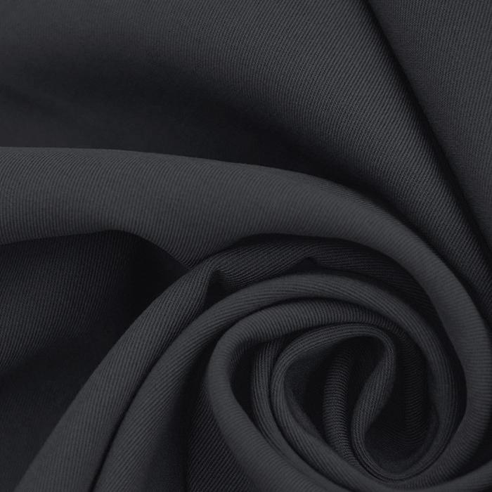 Kostimski, letni, 12959-168, temno siva