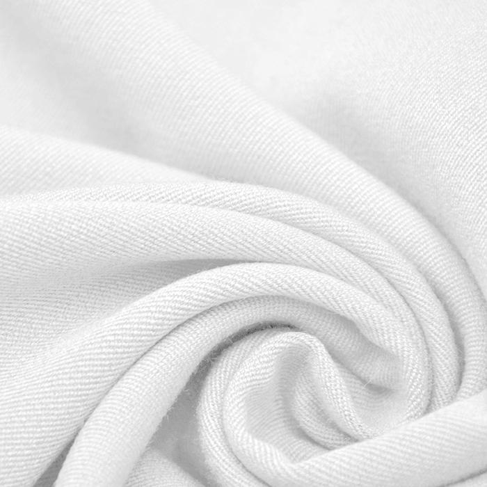 Kostimski, klasičen, 11071-050, bela