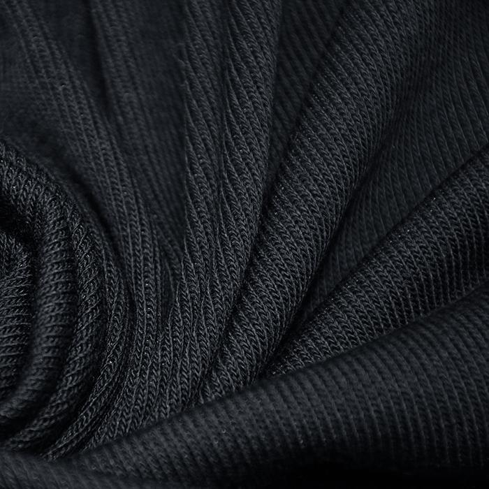 Pletivo, 2649-18, črna