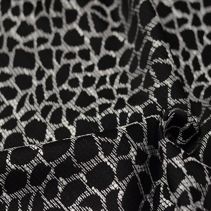 Žakard, kostimski, 15136-069