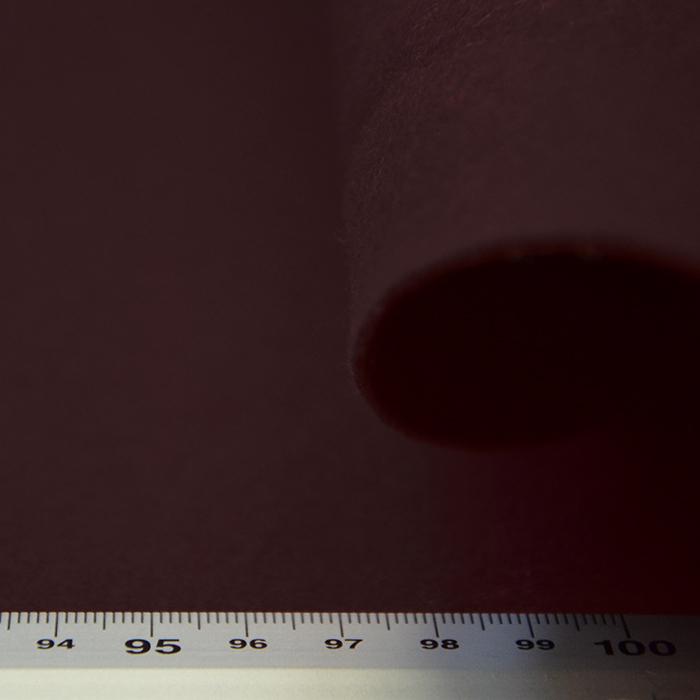 Volna, velur, 2649-44, rjava