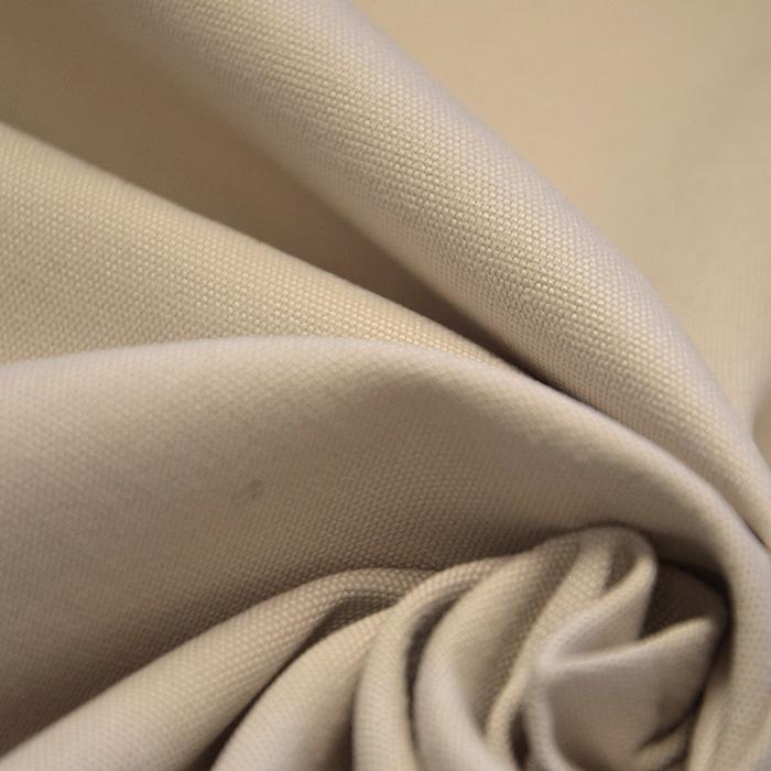 Dekor tkanina WOW, 15200-111, svetlo bež