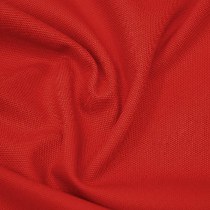 Deko, bombaž, Sahara, 12481-040, rdeča