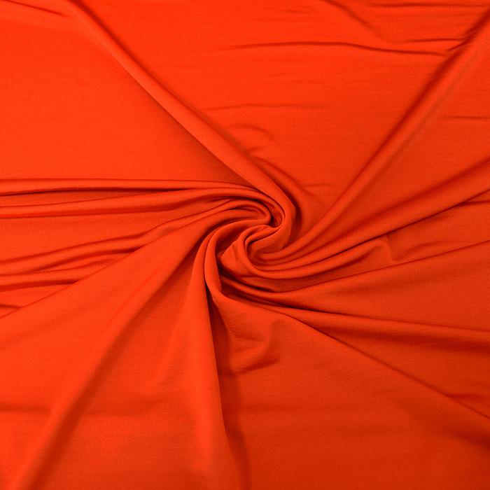 Pletivo, 14979-7, rdeča