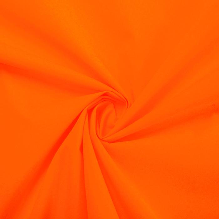 Tkanina vodoodbojna, Watc, 13032-99, neon oranžna