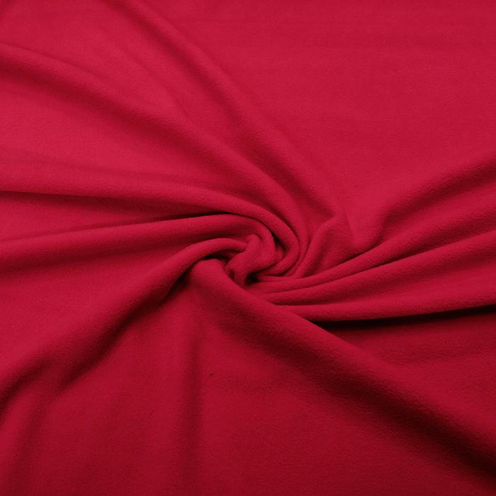 Velur, 4034-297, temno rdeča