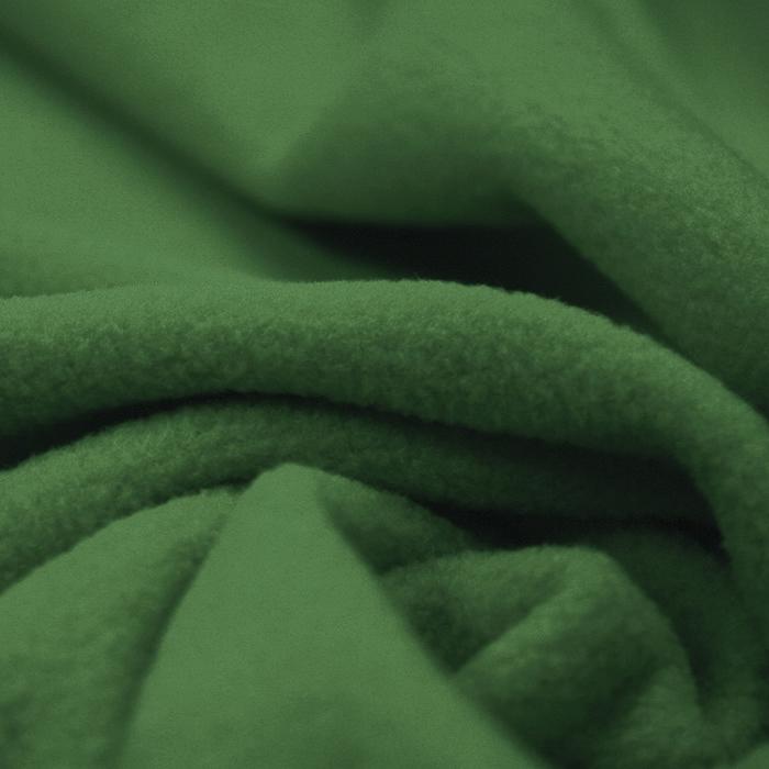 Velur, 4034-367, temno zelena